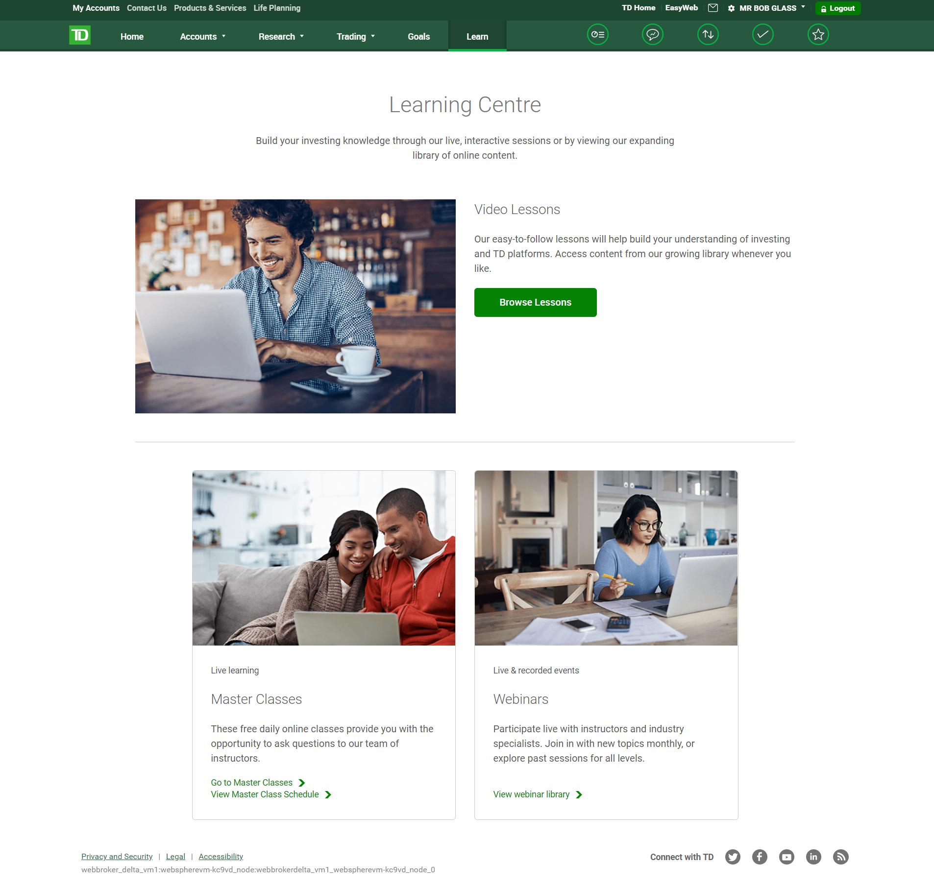 What's new in WebBroker?